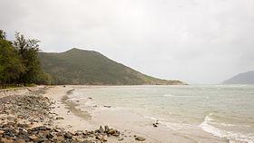 Pulo Condore island beach.jpg