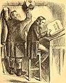 Punch (1841) (14794169543).jpg