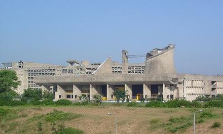 legislative assembly india