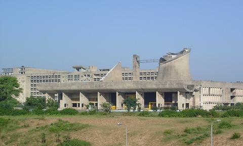 北航研究生国家公派出国留学实施办法-北京航空航天大学青岛