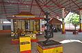 Puralimala muthappan temple6.JPG