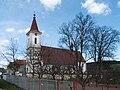 Purkarec kostel3.jpg