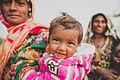 Pushkar, Rajasthan - India (15810170719).jpg