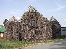 Firewood Wikipedia