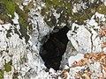 Puvaljka - panoramio (1).jpg