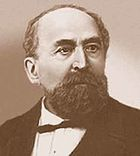 https://upload.wikimedia.org/wikipedia/commons/thumb/4/4f/Pyotr_Alexandrovich_Chikhachov.jpg/140px-Pyotr_Alexandrovich_Chikhachov.jpg