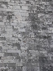 Pyramid of Caius Cestius inscriptions.jpg