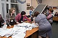 Pz-elections-2013-gbo-1691.jpg