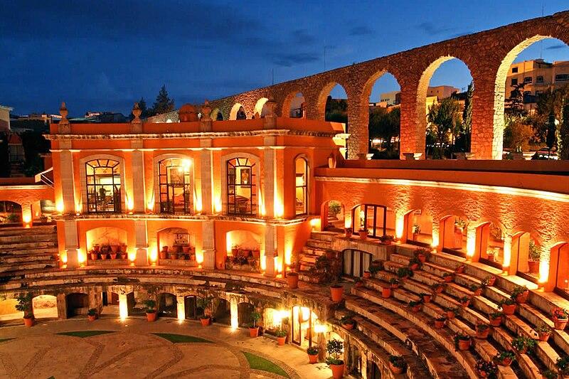 File:Q.Real Zacatecas.jpg