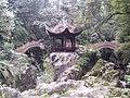Qingyin temple.jpg