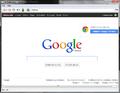 Qt WebBrowser-fr.png