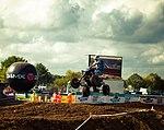 Quad Motocross - Werner Rennen 2018 01.jpg