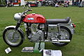 Quail Motorcycle Gathering 2015 (17133662914).jpg