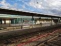 Quais Gare Mâcon Ville Mâcon 2.jpg