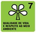 Qualidade de vida e respeito ao meio ambiente.png
