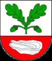 Quarnstedt-Wappen.png