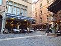 Quartier Saint Jean 016.jpg