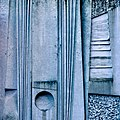 Quayside Tower Relief 5.jpg