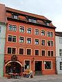 Quedlinburg Hotel zum Bär Markt 8 9.jpg