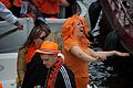 Queen's day amsterdam 2013 04.jpg