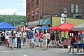 Queen street market 2011 (16).JPG