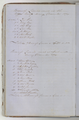 Queensland State Archives 1919 Extracts from a Mining Wardens register showing business licences issued at the Upper Camp and Palmerville December 1874.png