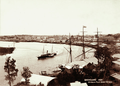 Queensland State Archives 2271 Brisbane from Bowen Terrace 1898.png
