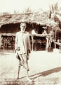 Queensland State Archives 2538 Cr Gamia of Mowatt a man of light and leading in his day 1898.png