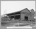 Queensland State Archives 3108 Evans Deakin and Companys Workshops at Rocklea Brisbane 26 June 1935.png