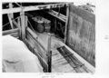 Queensland State Archives 4931 Cattle Transport Boat LST Weewak Cairns 1953.png