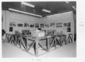 Queensland State Archives 6429 Queensland Industries Fair Exhibit May 1959.png