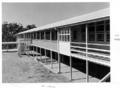Queensland State Archives 6557 Labrador State School Gold Coast July 1959.png