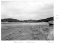 Queensland State Archives 6575 Reclamation Tallebudgera July 1959.png