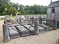 Quesnoy-le-Montant, Somme, Fr, cimetière de Saint-Sulpice (6).jpg
