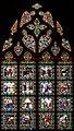 Quimper - Cathédrale Saint-Corentin - PA00090326 - 025.jpg