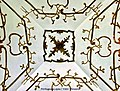 Quinta da Cruz - Viseu - Portugal (49172701832).jpg