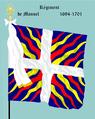 Rég de Manuel 1694.png