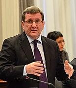 Régis Labeaume 2011.jpg