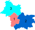 Résultats des élections législatives du Loir-et-Cher en 2012.png