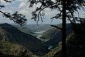 Río, Montaña, Durango (16697897432).jpg