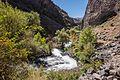 Río Azat, valle de Garni, Armenia, 2016-10-02, DD 27-29 HDR.jpg