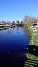 Río Cabe, Monforte de Lemos 01.jpg