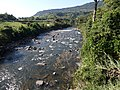 Río Huertas Bycá - Sder, Colombia.jpg