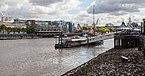 Río Támesis, Londres, Inglaterra, 2014-08-11, DD 103.JPG