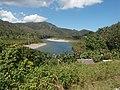 Río Toa 7.jpg