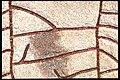 Rökstenen - KMB - 16000300014318.jpg