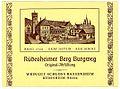Rüdesheimer Berg Burgweg Schloss Bassenheim.jpg