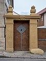 Rügheim Eingangstor 3110925.jpg