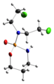 R-cyclophosphamide-from-xtal-1996-CM-3D-ellipsoids.png