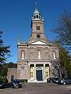 r.k.kerk van onze lieve vrouw presentatie aarle-rixtel monument 6936